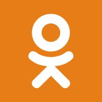 Скрипт AutoIt. Добавление друзей и отправка сообщений для ok.ru