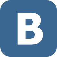 Скрипт AutoIt. Добавление друзей и отправка сообщений для vk.com