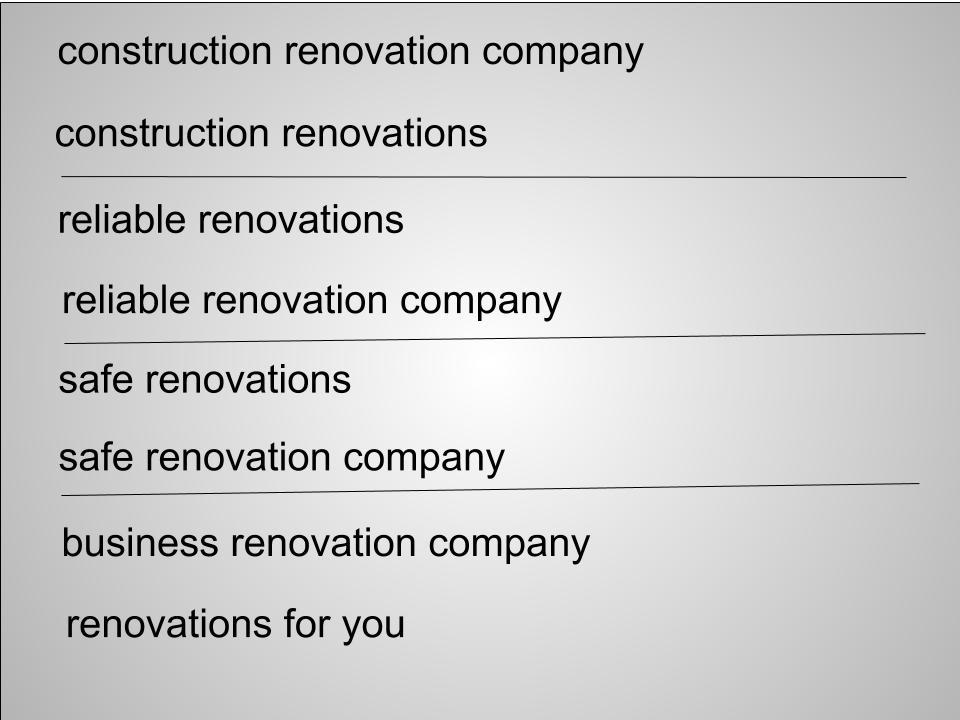 Название для строительной компании фото f_8435f575bc3bd961.jpg