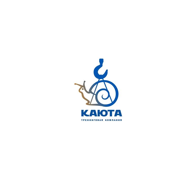 Разработать логотип для тренинговой компании фото f_47952abaa2183e89.jpg