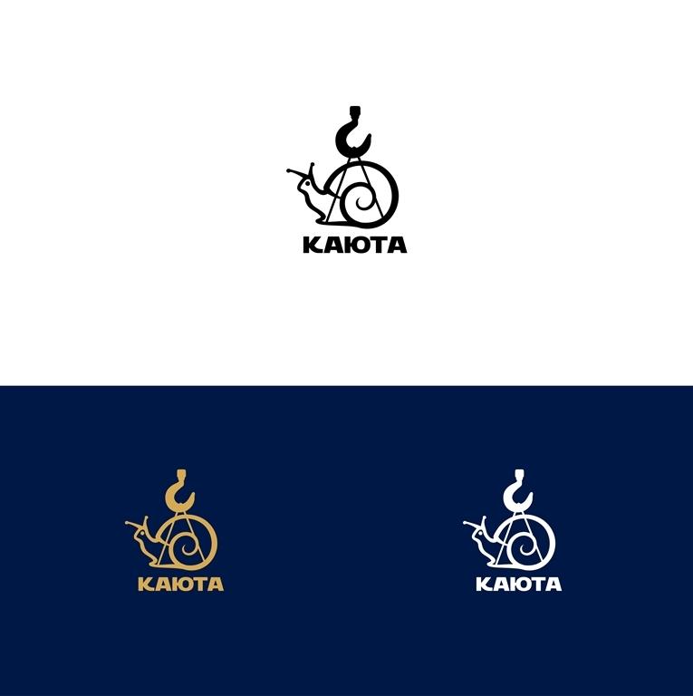 Разработать логотип для тренинговой компании фото f_78552abaab00ed37.jpg