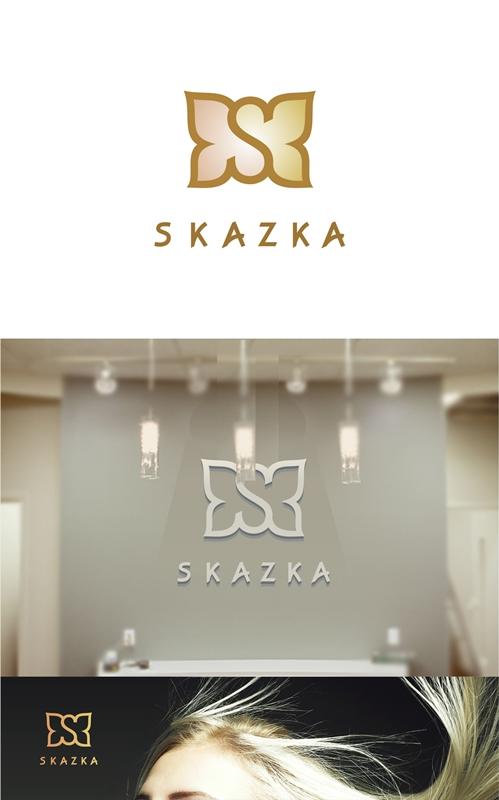 Логотип для салона красоты фото f_8655383d12088bdc.jpg