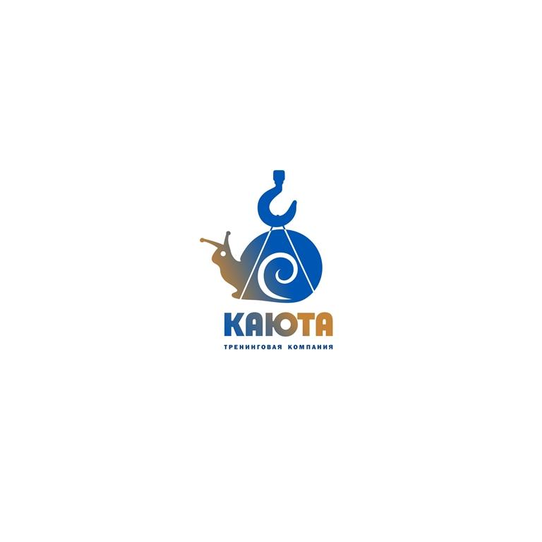 Разработать логотип для тренинговой компании фото f_96052abaa10a7bb6.jpg