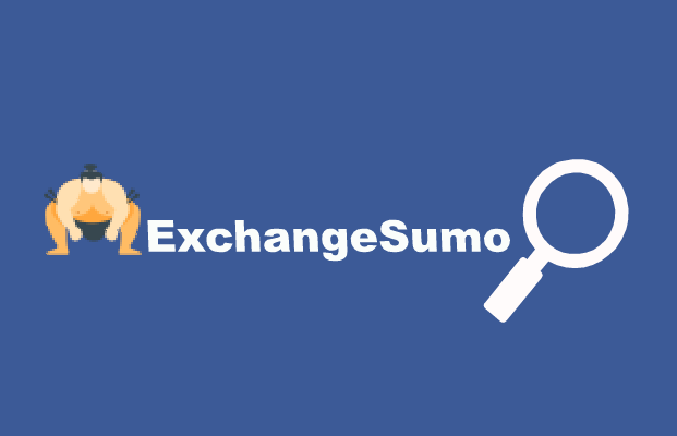 Логотип для мониторинга обменников фото f_0175baa23087cd2e.png
