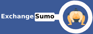 Логотип для мониторинга обменников фото f_0965bacd5dbbb5c1.png