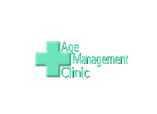 Логотип для медицинского центра (клиники)  фото f_1365b981a40ba3b8.png