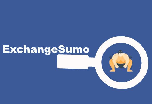 Логотип для мониторинга обменников фото f_1535baa231d0c0da.png