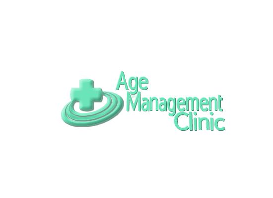 Логотип для медицинского центра (клиники)  фото f_3215b981a374b475.png