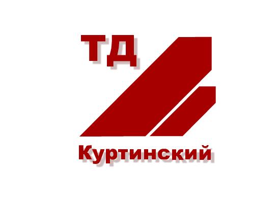Логотип для камнедобывающей компании фото f_3955b98acf2f0be2.png