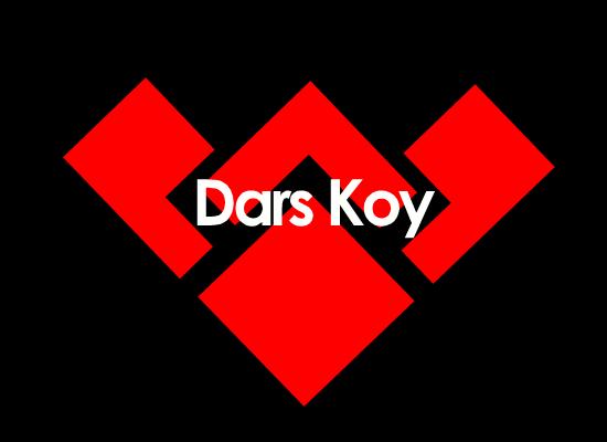 Нарисовать логотип для сольного музыкального проекта фото f_4725ba688626b1a4.png