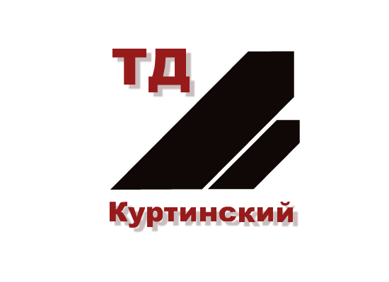 Логотип для камнедобывающей компании фото f_5685b98ad032d0b3.png