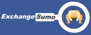 Логотип для мониторинга обменников фото f_7065bacd2aa223ec.png