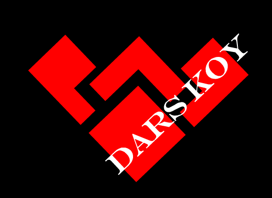 Нарисовать логотип для сольного музыкального проекта фото f_7965ba68875c7147.png