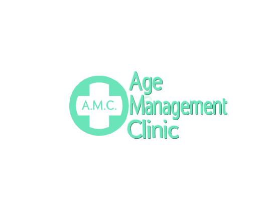 Логотип для медицинского центра (клиники)  фото f_8125b981a6064f8d.png