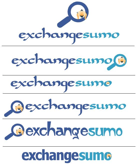 Логотип для мониторинга обменников фото f_8465bad774671589.png