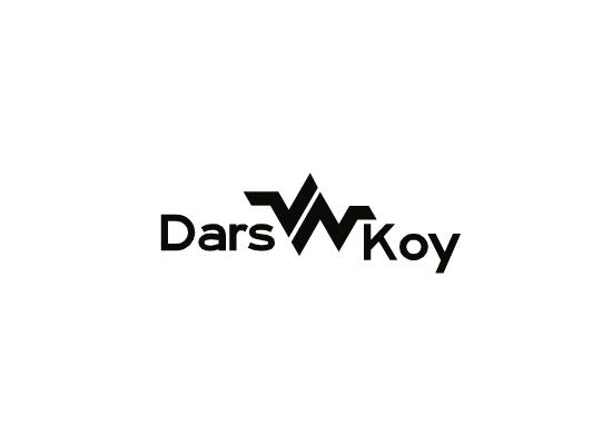 Нарисовать логотип для сольного музыкального проекта фото f_8705ba6885433f93.png