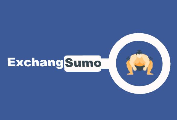 Логотип для мониторинга обменников фото f_8965baa232c574f9.png