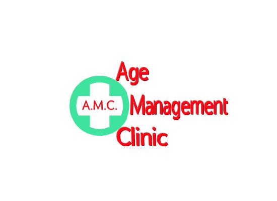 Логотип для медицинского центра (клиники)  фото f_9515b981a6b03fe9.png