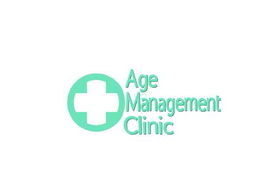 Логотип для медицинского центра (клиники)  фото f_9665b981a5607822.png