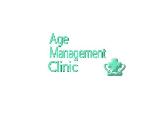Логотип для медицинского центра (клиники)  фото f_9785b981a4bf1e67.png