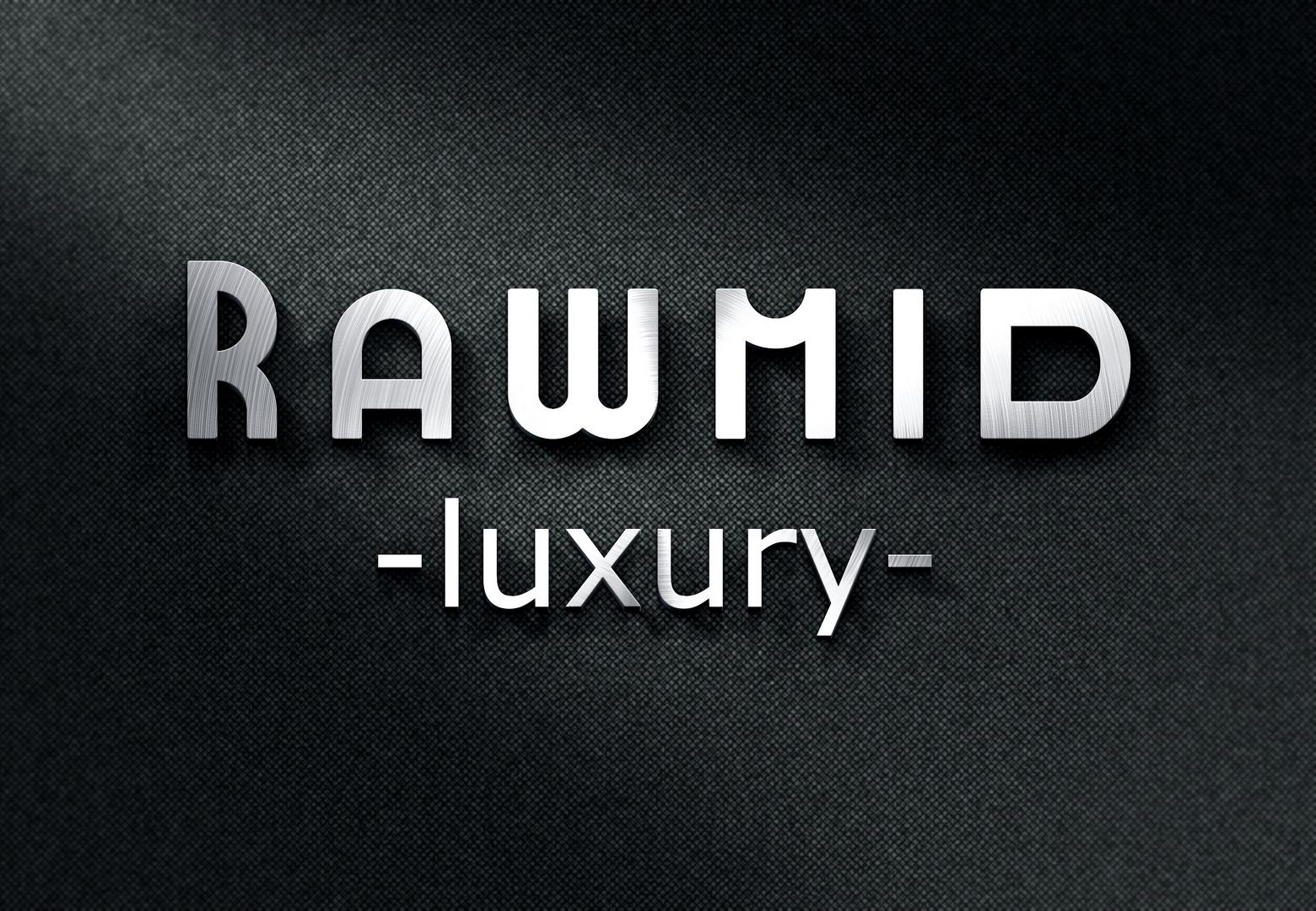 Создать логотип (буквенная часть) для бренда бытовой техники фото f_0055b347bed6941e.jpg