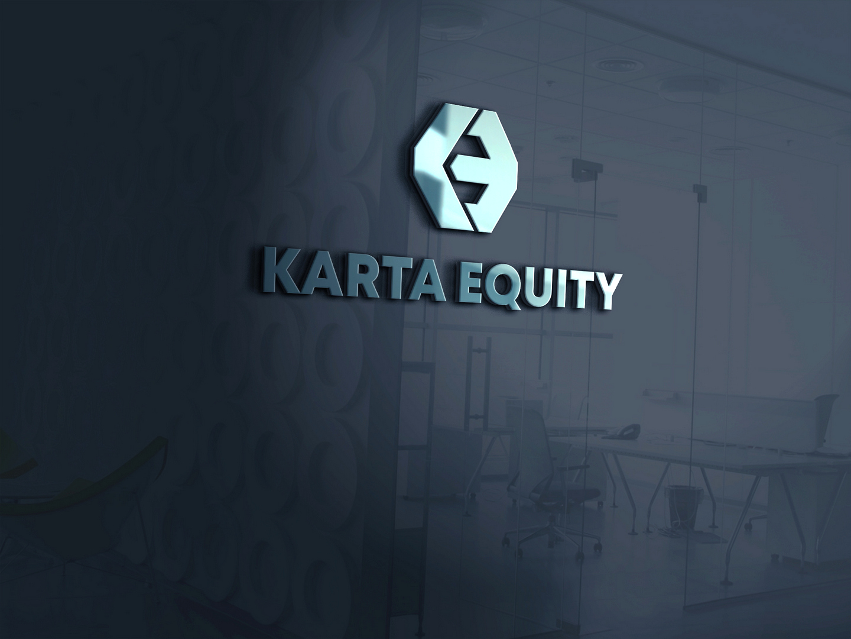 Логотип для компании инвестироваюшей в жилую недвижимость фото f_0065e11d053e6011.jpg