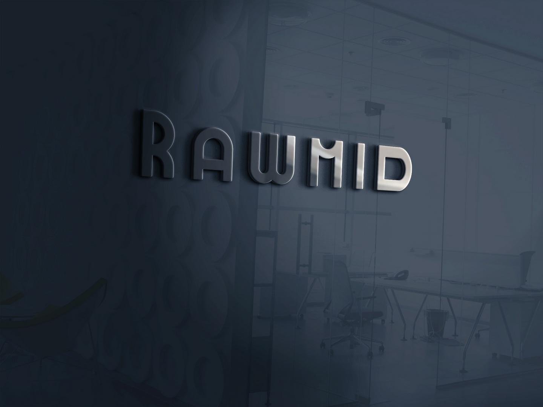Создать логотип (буквенная часть) для бренда бытовой техники фото f_0745b3478edc18ef.jpg