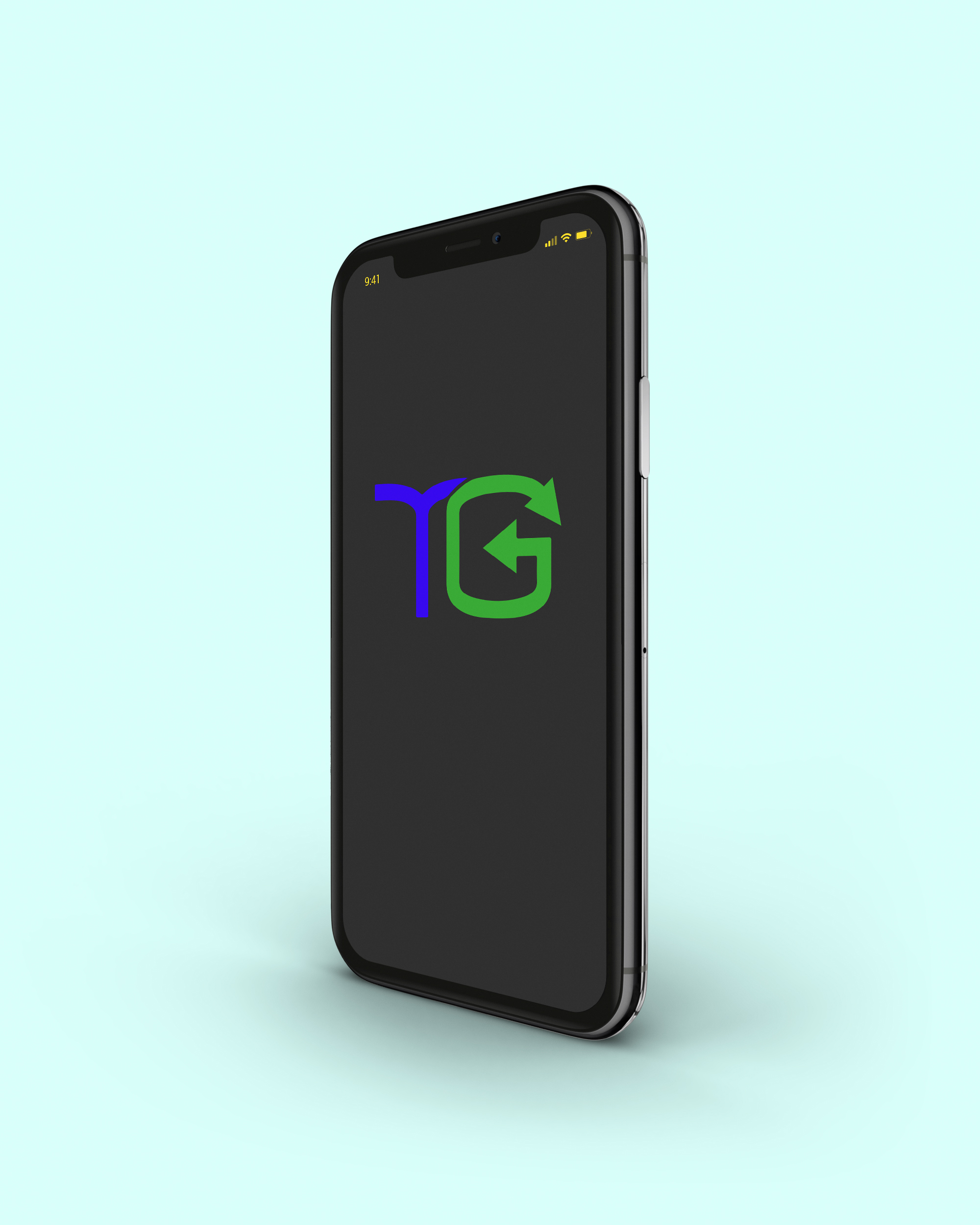 Разработать логотип и экран загрузки приложения фото f_0845aab9c38c02bc.jpg