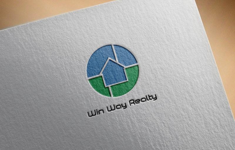Логотип для агентства недвижимости фото f_1005aa9008b89d7f.jpg