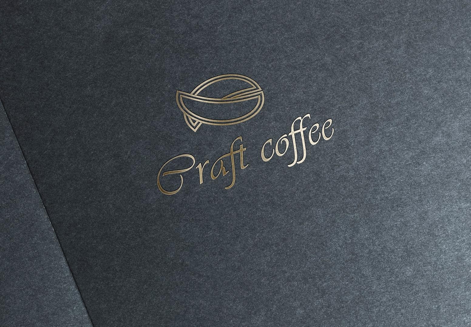 Логотип и фирменный стиль для компании COFFEE CULT фото f_1375bbb3da9de458.jpg