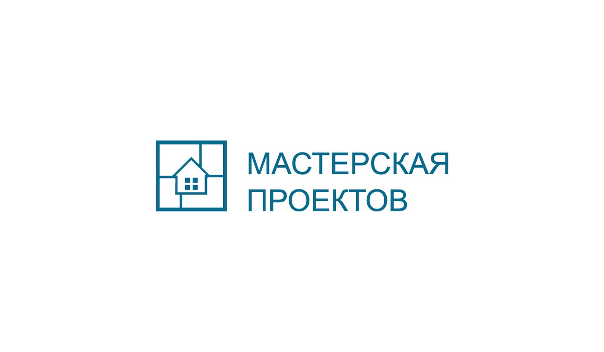 Разработка логотипа строительно-мебельного проекта (см. опис фото f_194606fe01b5e694.jpg