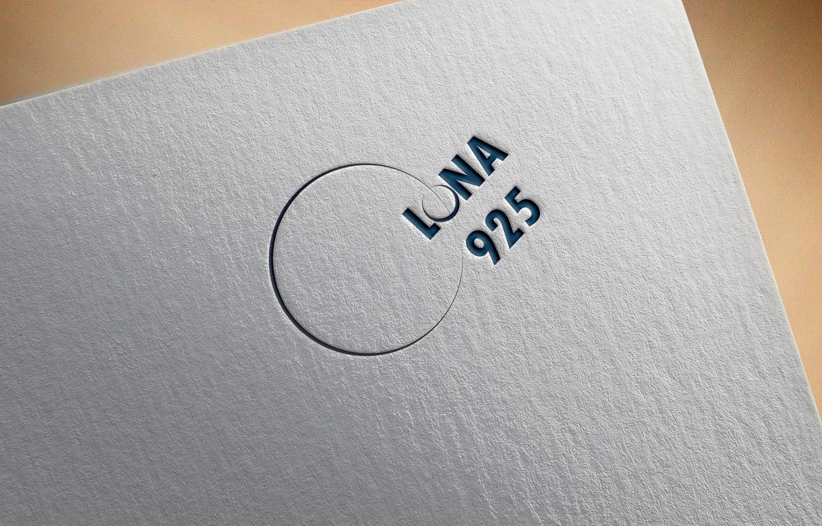 Логотип для столового серебра и посуды из серебра фото f_2015bac7dfba780f.jpg