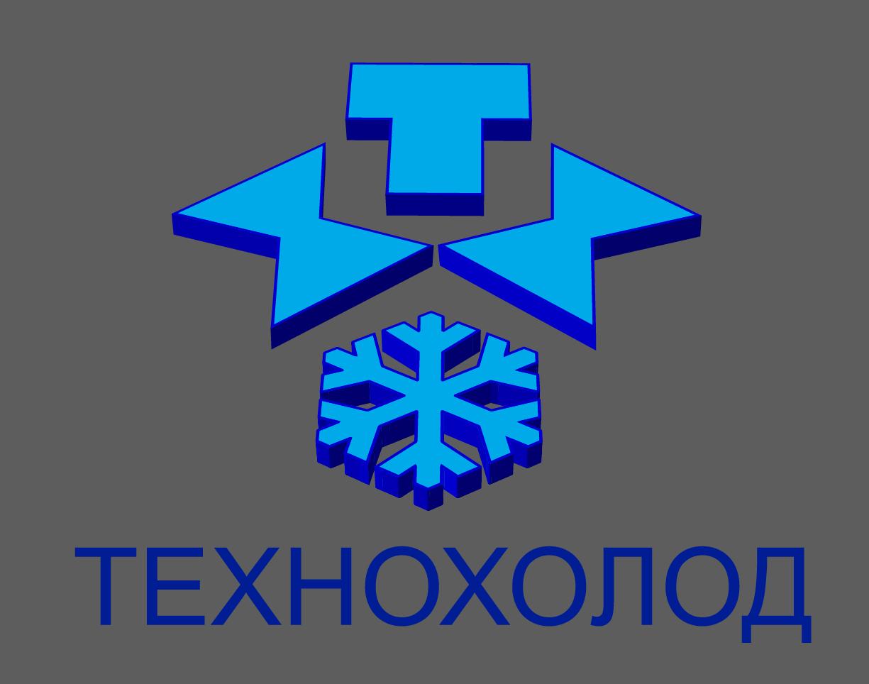 Логотип фото f_2125874e515c092d.jpg