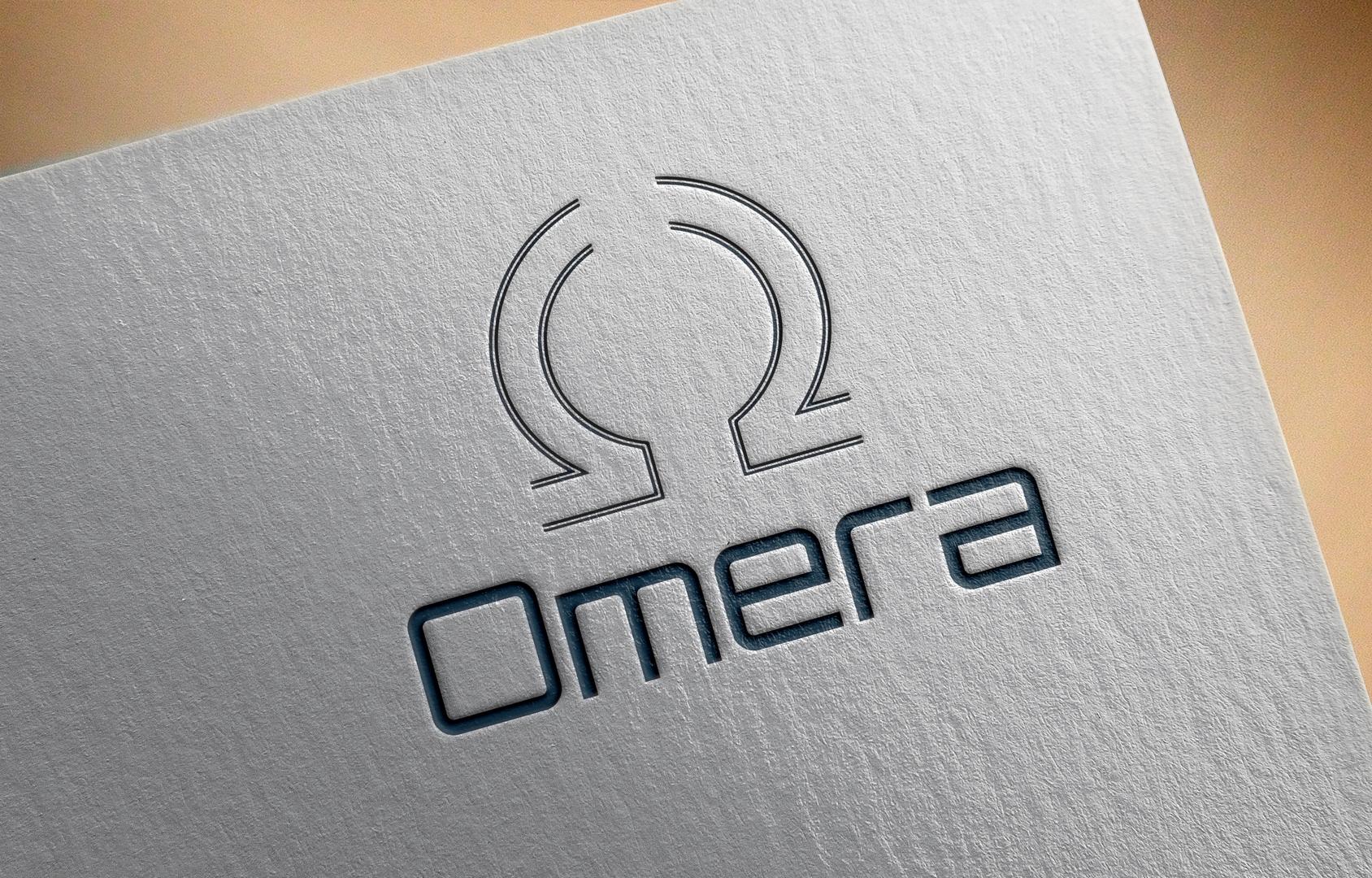 Придумать концепцию логотипа группы компаний фото f_2415b6dad4ec5f27.jpg