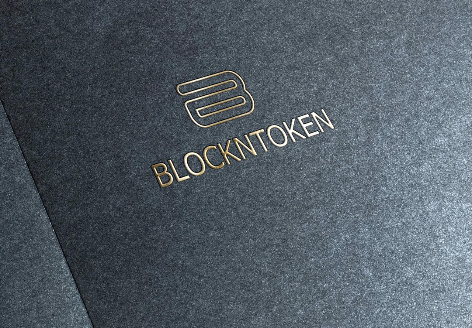 Дизайнер в сфере IT-технологий фото f_2555b4068a89ffb8.jpg