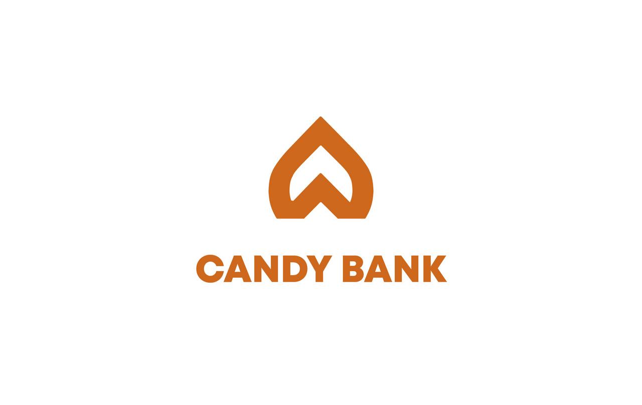 Логотип для международного банка фото f_3005d70d7d598dab.jpg