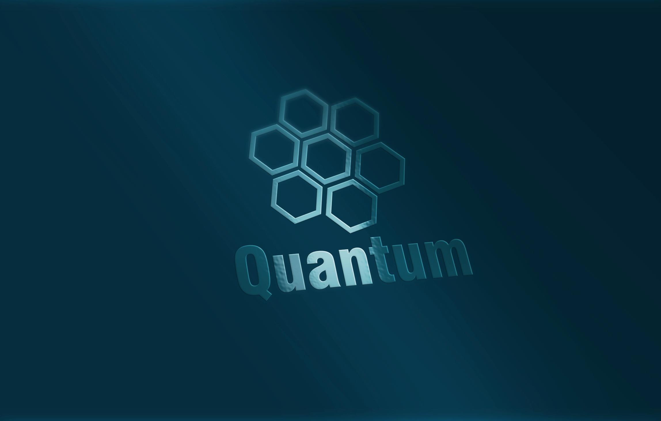 Редизайн логотипа бренда интеллектуальной игры фото f_3365bc1ea1f21abc.jpg