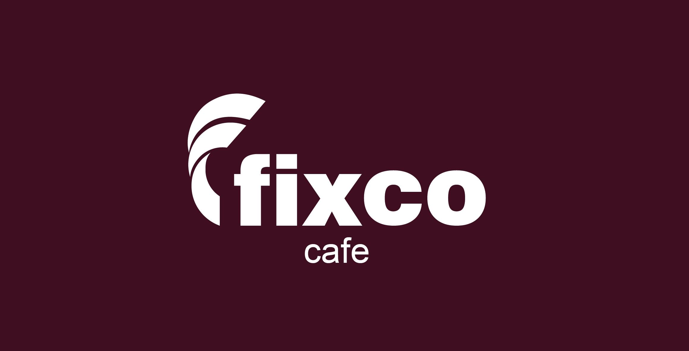 Название, цвета, логотип и дизайн оформления для сети кофеен фото f_3495b9d3b47a1841.jpg