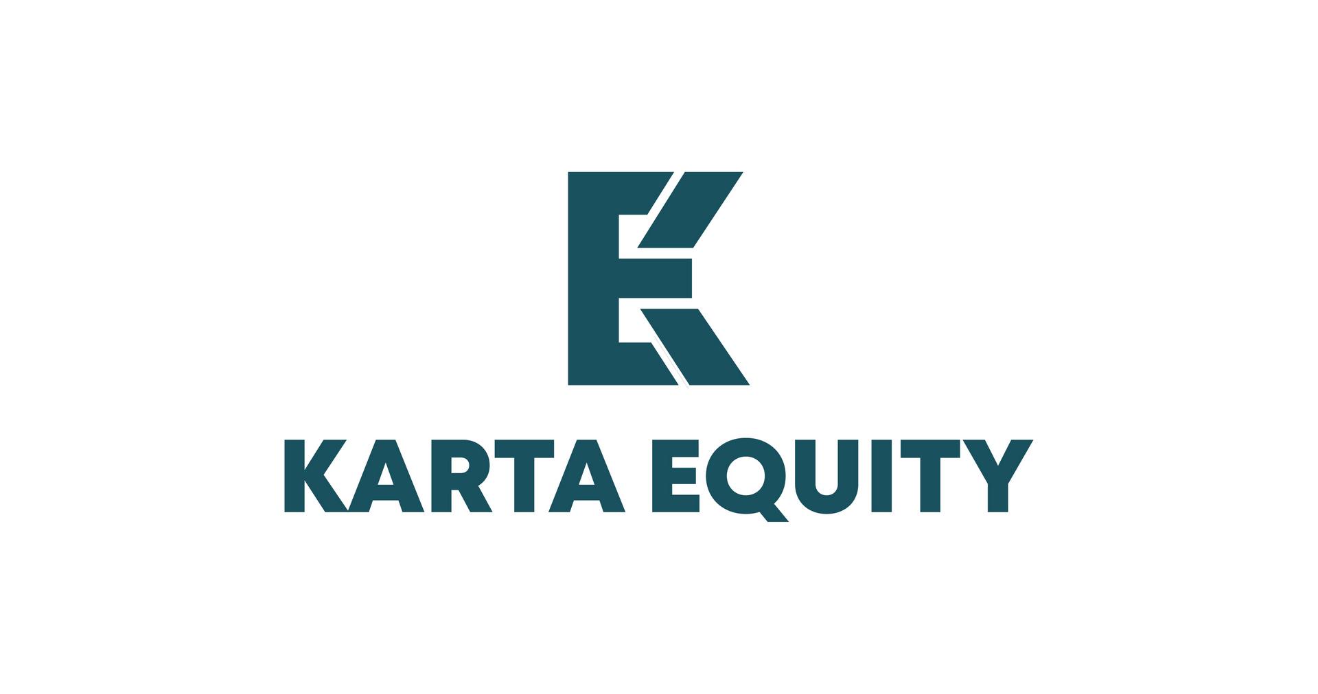 Логотип для компании инвестироваюшей в жилую недвижимость фото f_3705e11bd2b838cd.jpg