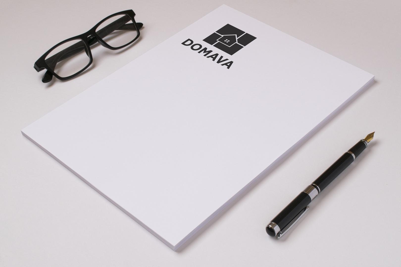 Разработка логотипа с паспортом стандартов фото f_3785b9f56a1edf96.jpg