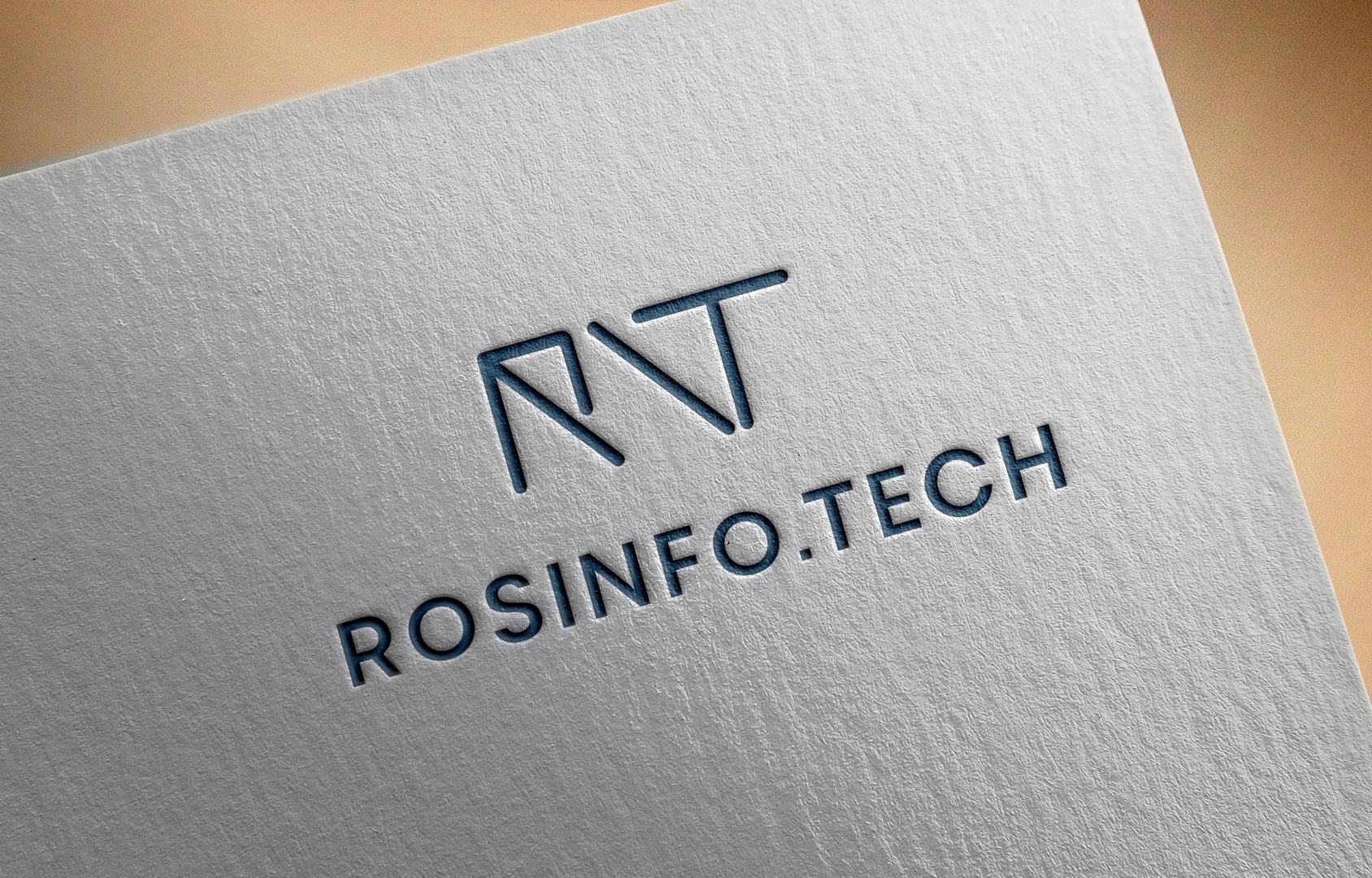 Разработка пакета айдентики rosinfo.tech фото f_4345e1e82f15f99b.jpg