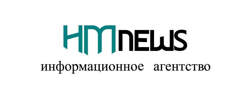 Логотип для информационного агентства фото f_4365aa6462e598a7.jpg