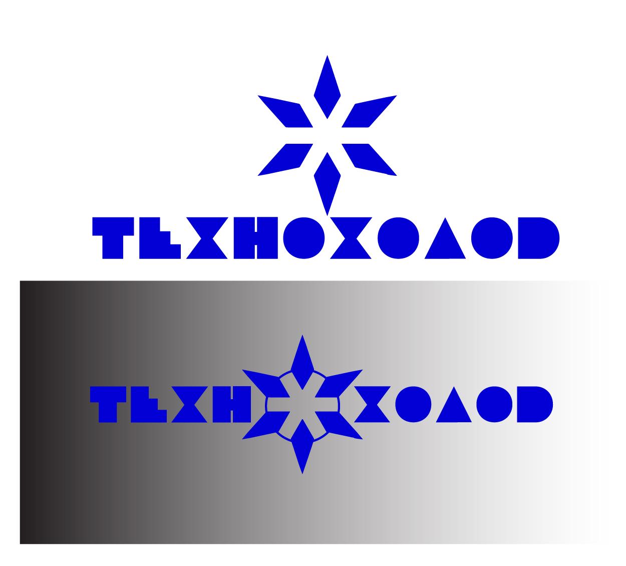 Логотип фото f_4785874dfbe51434.jpg