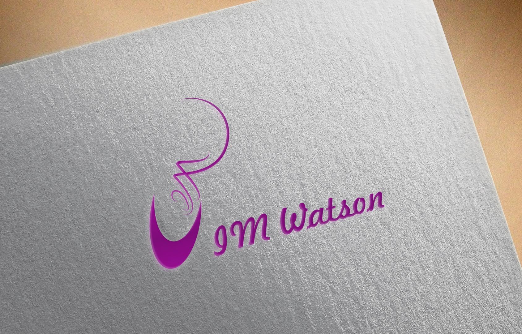 Разработать логотип для балетного бренда фото f_5105bbdef0992307.jpg