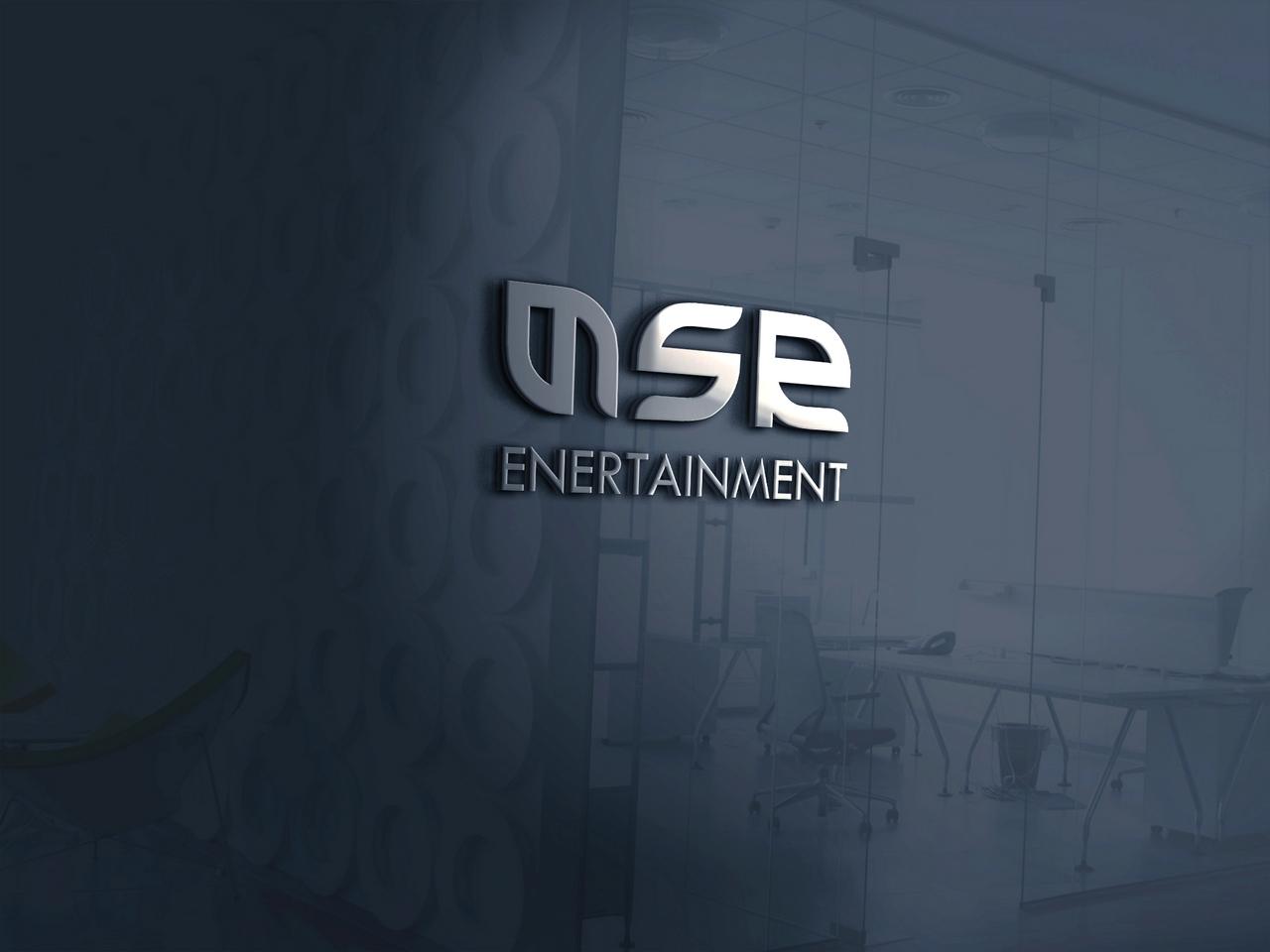 Создать логотип фото f_5125c65833a0df6e.jpg