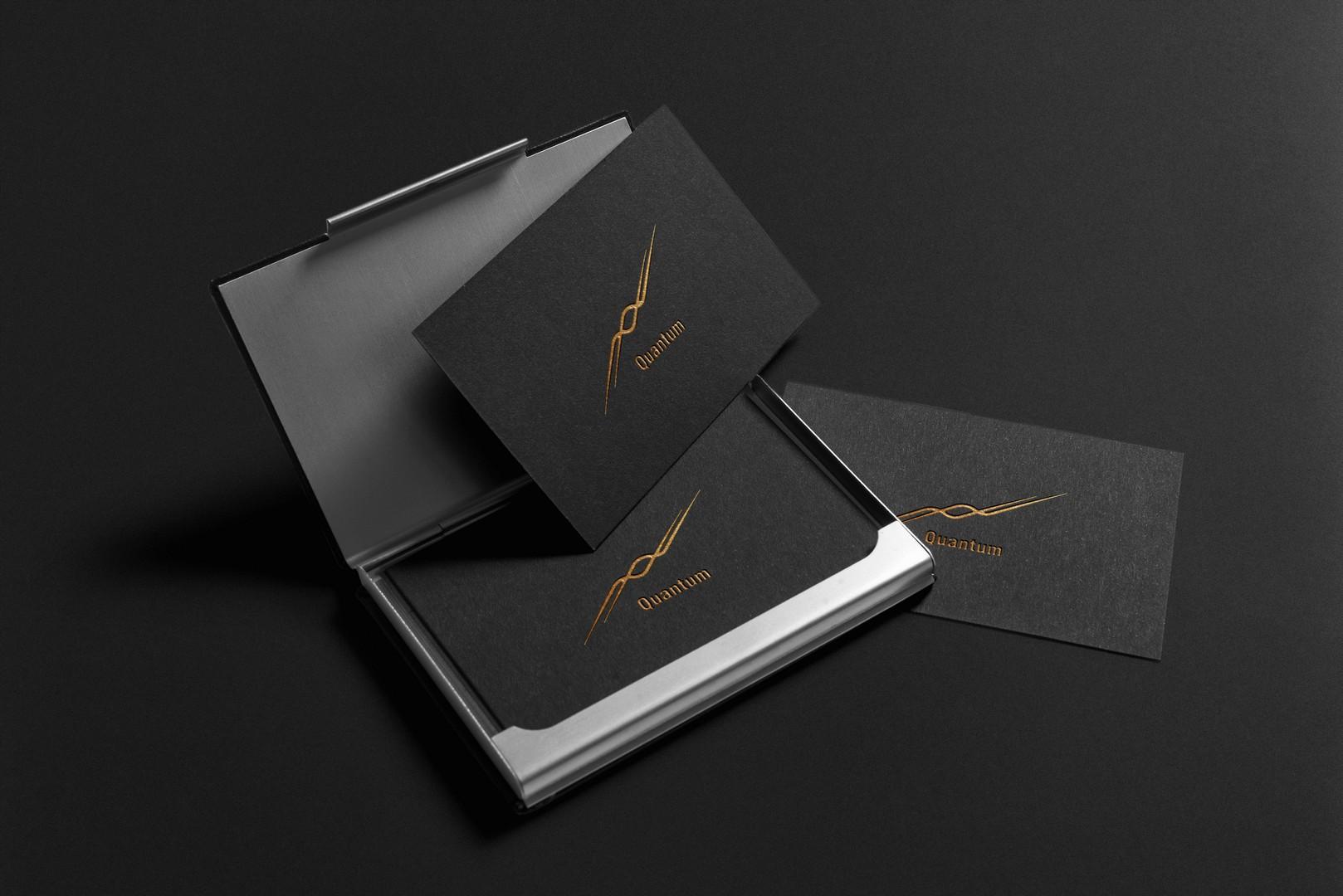 Редизайн логотипа бренда интеллектуальной игры фото f_5255bc36b94d52bd.jpg