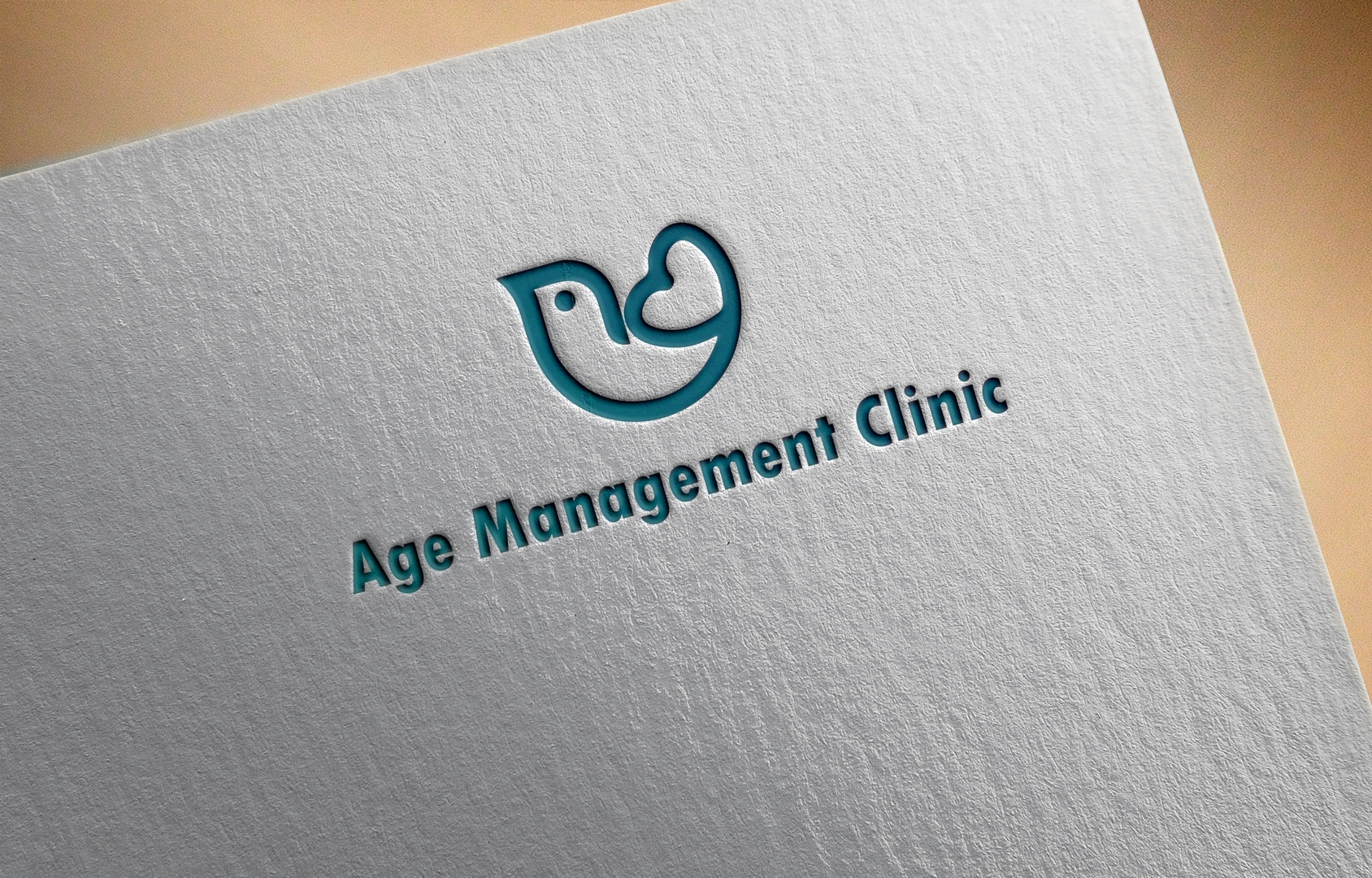 Логотип для медицинского центра (клиники)  фото f_5385b98b5025da24.jpg