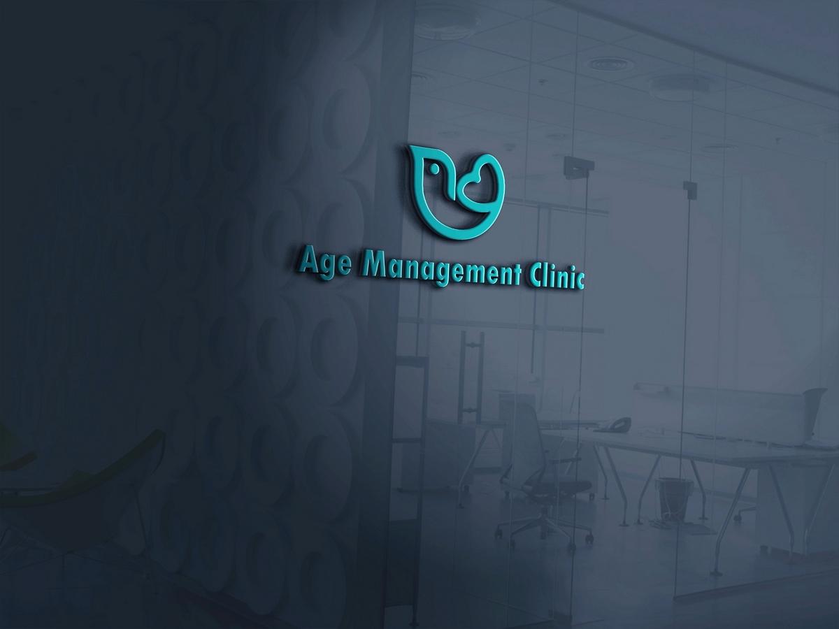 Логотип для медицинского центра (клиники)  фото f_5585b9a742c72a6a.jpg
