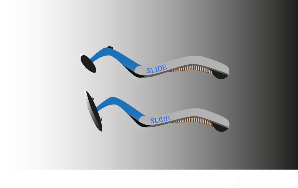 Дизайн бритвенного станка фото f_577590aea1c584c7.jpg