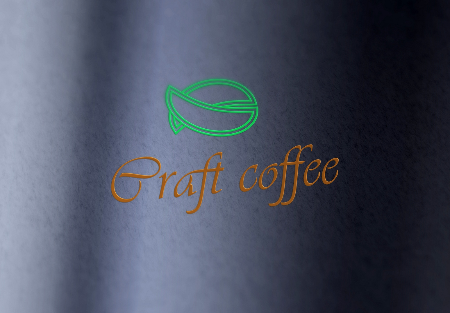 Логотип и фирменный стиль для компании COFFEE CULT фото f_5905bc01fd06b647.jpg